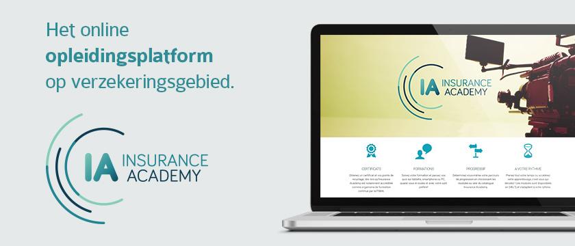 header_2018_vl_insurance-academy