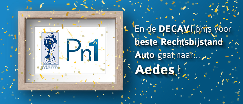 aedes_decavi_nl