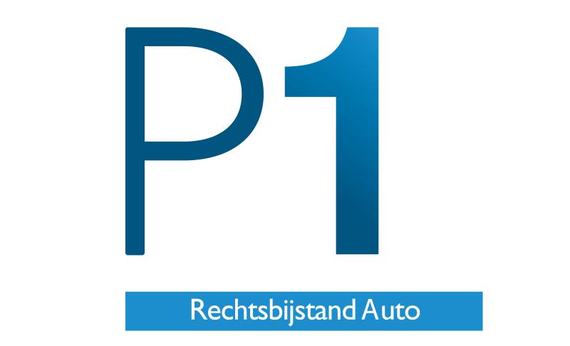 p1_logo_vl