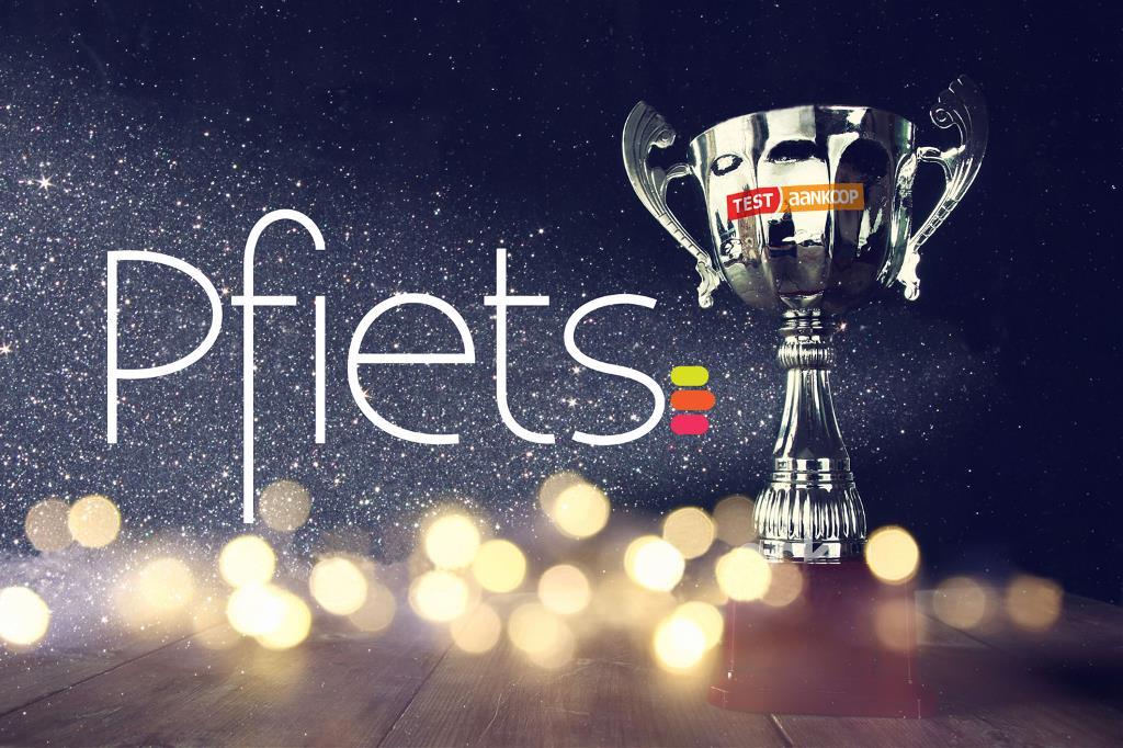 pfiets_trophy