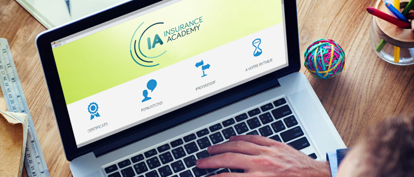Insurance Academy