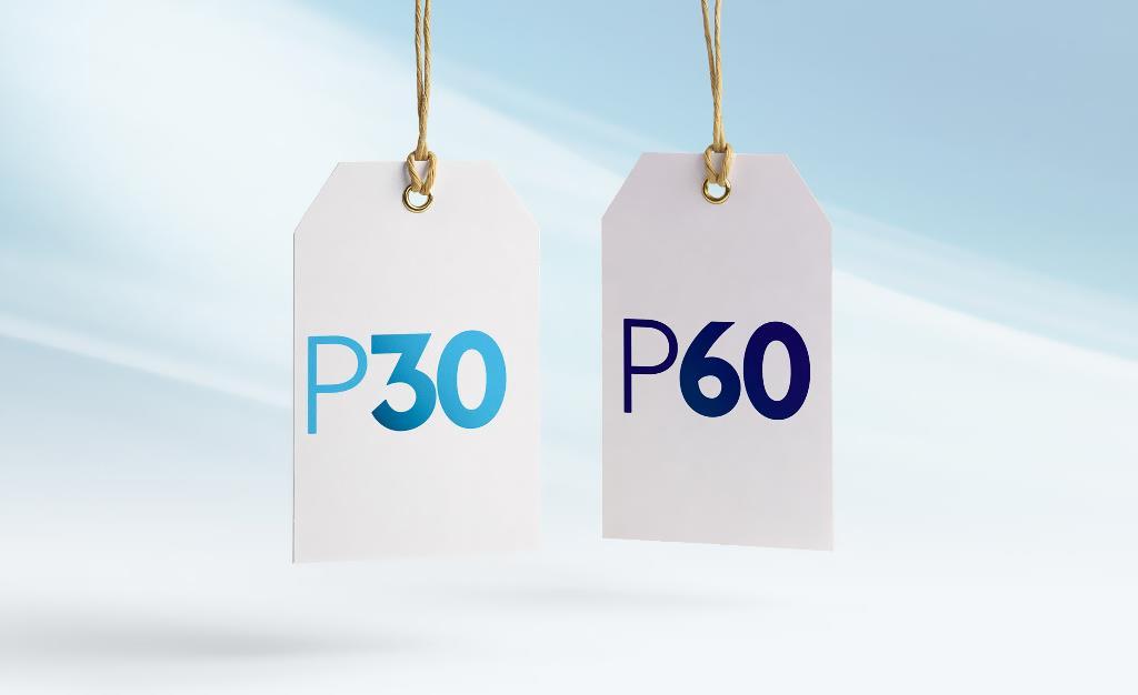 p30-60_vl