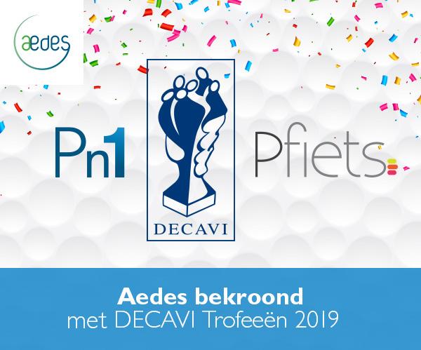 visu_decavi_nl