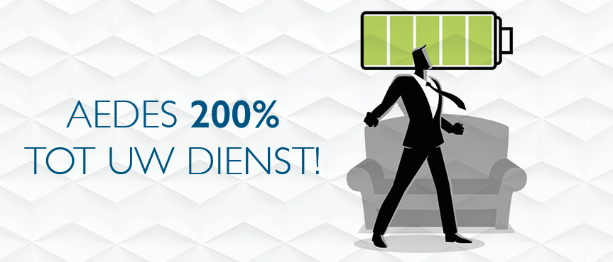 200_nl
