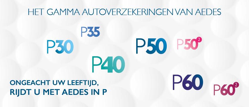 p-2020_nl
