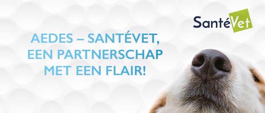 santevet_nl
